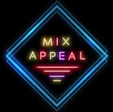 Mix Appeal