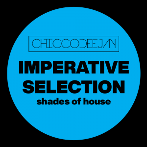 Imperative Selection
