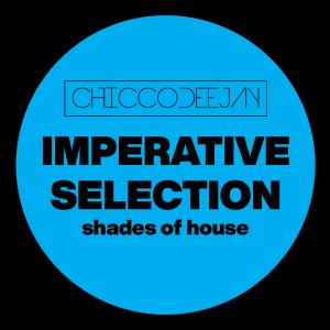 Imperative Selection REPLICA