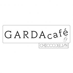 Gardacafe'